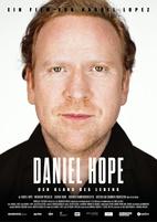 Daniel Hope - Der Klang des Lebens