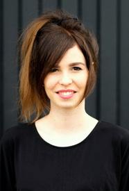 Laura Kneip