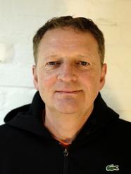 Stefan Vogelmann