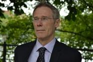 Dr. Jürgen Kasten