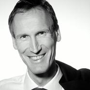 Prof. Dr. Ulrich Michel