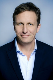 Dr. Andreas Richter
