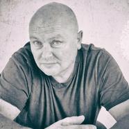 Heinz Preisch