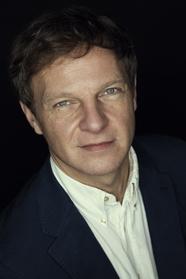 Eberhard Pacak
