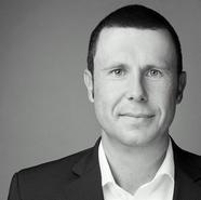 Karsten Jahn
