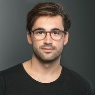 Maximilian Kolb