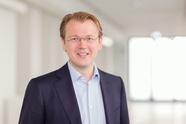 Dr. Christian-Henner Hentsch