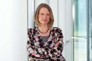 Dr. Nadine Bilke