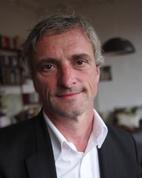 Marc Blöbaum