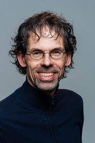 Michael Brüggemann