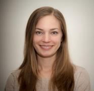 Marina Schiller