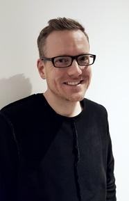 Phil Friederichs