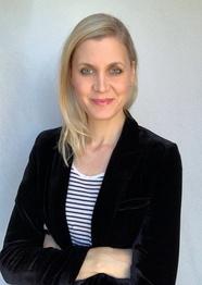 Tina Sikorski