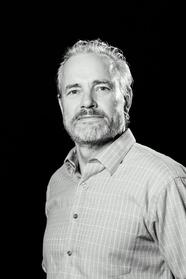 Clemens Fiedler