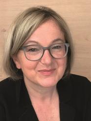 Dorothee Erpenstein
