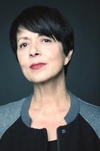 Ariane Zeller