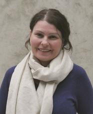 Sonja Ewers