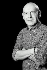 Mitch Bräu