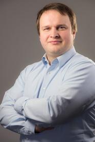 Michael Haenisch