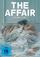The Affair - Season vier (4 Discs)