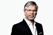Oliver Koppert