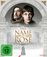 Der Name der Rose (2 Discs, Limitierte Sonderedition)