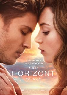 Liebesfilm 2019