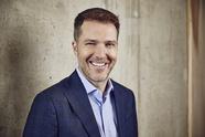 Bernd Reichart