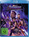 Avengers: Endgame (2 Discs)