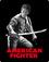 American Fighter (Steelbook)