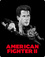 American Fighter II (Steelbook)
