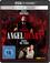 Angel Heart (4K Ultra HD + Blu-ray)