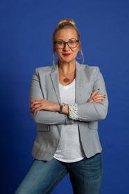 Antje Pankow
