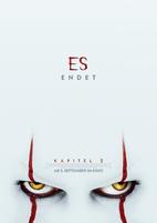 ES: Kapitel 2