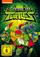 Aufstieg der Teenage Mutant Ninja Turtles
