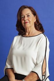 Doris Daum