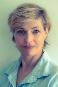 Ulrike Leibfried