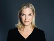 Sasha Bühler