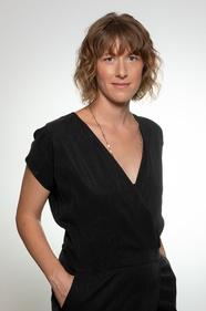Julia Fidel