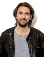 Max Wiedemann
