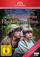 Die Abenteuer von Tom Sawyer und Huckleberry Finn - Die komplette Serie (6 Discs)