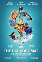 The Laundromat - Die Geldwäscherei