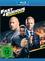 Fast & Furious: Hobbs & Shaw