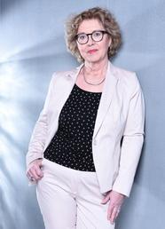 Karin Heinrich
