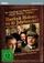 Die Abenteuer von Sherlock Holmes und Dr. Watson - Volume 3: Sherlock Holmes im 20.Jahrhundert