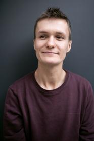 Fabian Halbig