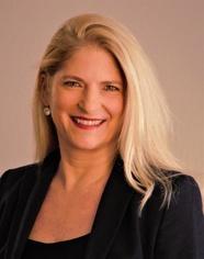 Judith Erber