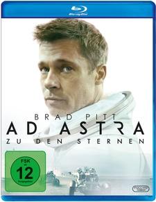 Ad Astra Zu Den Sternen Stream