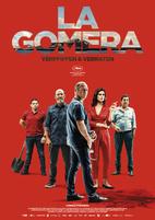La Gomera - Verpfiffen & verraten