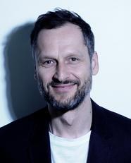 Christian Meissner